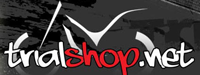 logo trialshop