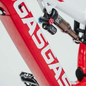 GasGas-E-Bike-2021-02