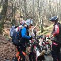 Trialwandern_Kroatien_mar19_011