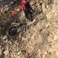 Trialwandern_Kroatien_mar19_012